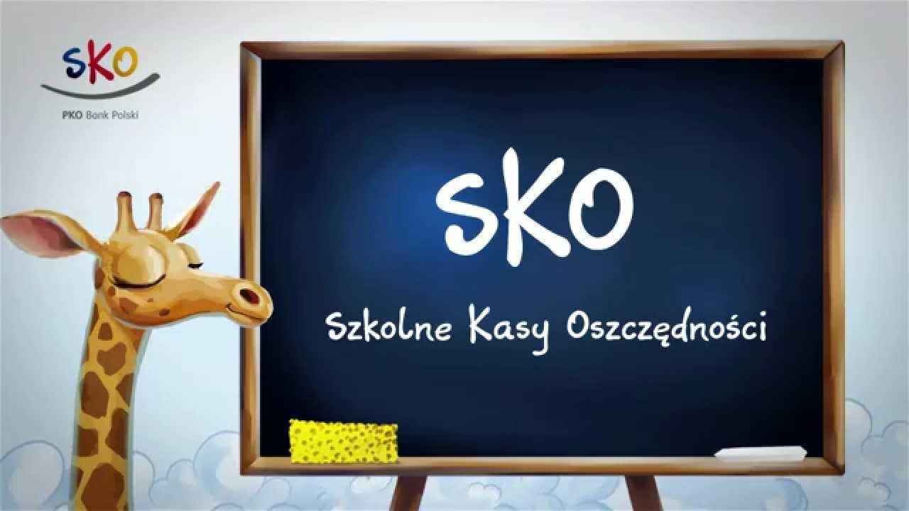 Download Nowe SKO - jak to działa