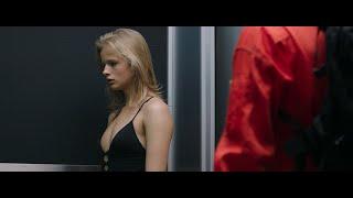 Gözcüler 4: Bangkok'ta Soygun 2016 1080p Full Film