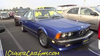 Auto Auction Manhiem Dealer Only Auctions Cars For Sale Video #1