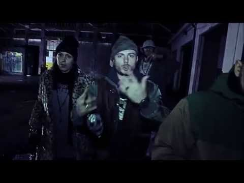 Nex Cassel - Christian Rap (prod. Nex)