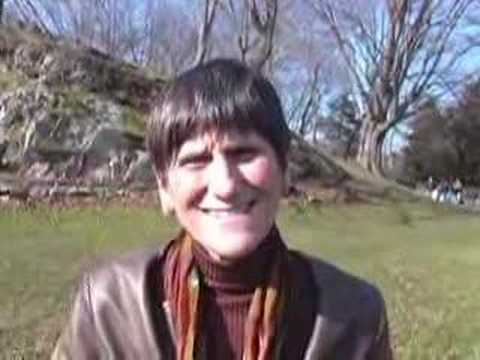 Interview with Rosa DeLauro