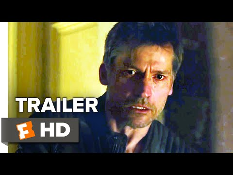 domino-trailer-#1-(2019)-|-movieclips-indie