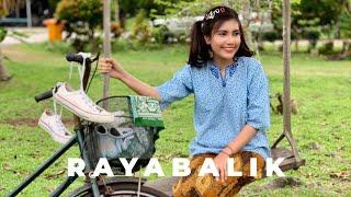 Download lagu Elyana Raya Balik Music MP3