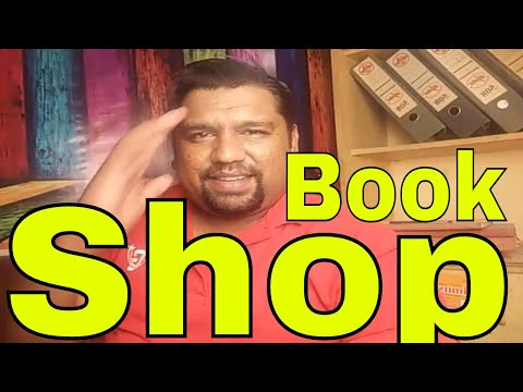 Marathi book stall in bangalore dating