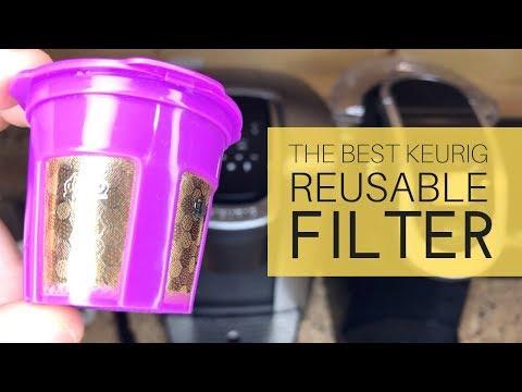 best-keurig-reusable-filter---24k-gold-cup