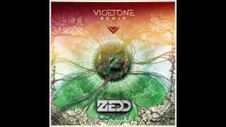 Zedd Feat. Foxes Clarity Vicetone Remix Download Link.mp3