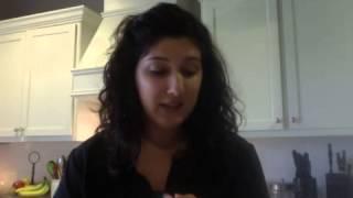 Amy's Mexican Lasagna