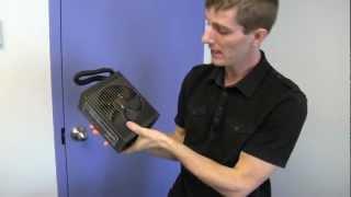 be quiet! Dark Power Pro 10 Modular 80+ Platinum PSU Unboxing & First Look Linus Tech Tips