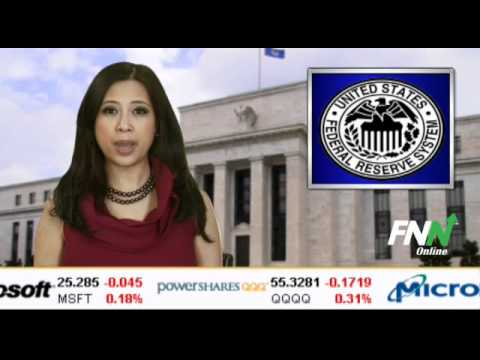 federal-reserve-returns-$79-billion-in-profits-to-federal-government
