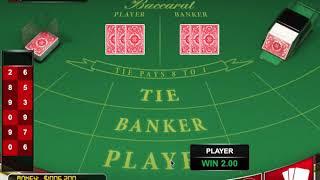 betting strategy 1324