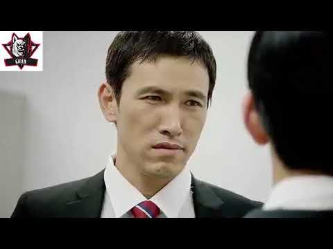 Kore Klip ~ Vay Delikanlı Gönlüm Vay