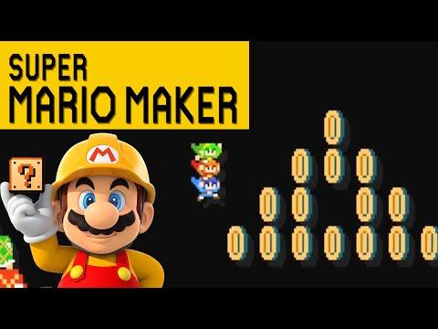 Full-Download] Super-mario-maker-yogtowers-is-burning-expert-16-