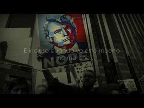 James Blunt   Someone Singing Along (Subtitulada en Español + Lyrics)