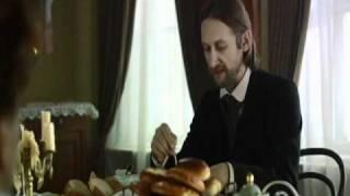 """Евгений Вальц """"Господа Головлёвы"""" (отрывок)"""