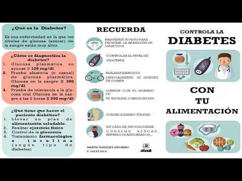 tu-puedes-controlar-la-diabetes-mellitus-parte-2