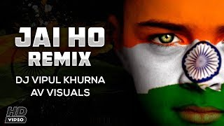 Jai Ho Remix Mp3 Song Free Download Free MP3 Song Download 320 Kbps