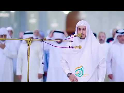 Таджик Имам в Дубай 2019