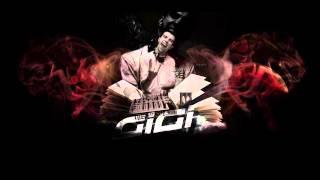 Dj Free - Vip Bitch (Gigi Melody Remix)