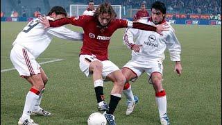 Francesco Totti ● Greatest of this generation ● 2018