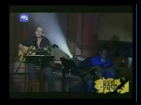 silvio-rodriguez-canto-arena-juanguitropa