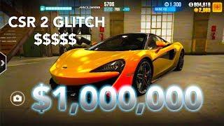 CSR 2 (MONEY GLITCH) $$$$$