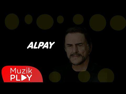 Alpay - Bir Tutam Saç
