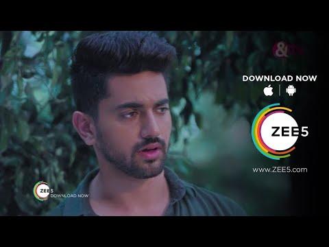 Laal Ishq - लाल इश्क - Episode 3 - June 30, 2018 - Best Scene thumbnail
