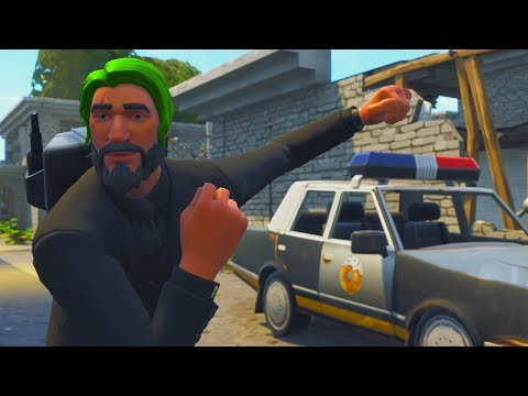 FORTNITE NON ABBASTANZA FUNNY MOMENTS