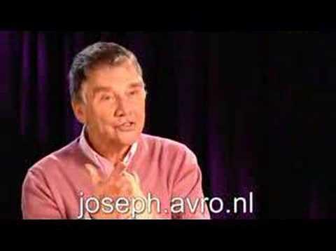 Oproep Op zoek naar Joseph