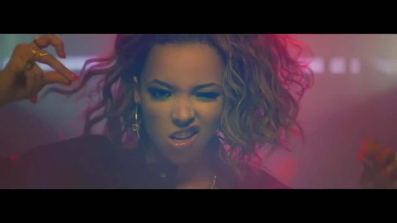 12 Tinashe Feat Schoolboy Q 2 On L S Story Remix Cm Youtube