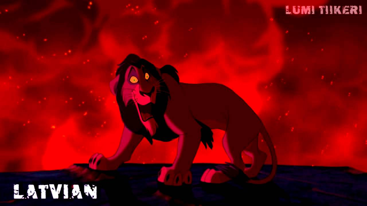 lion king 2 watch online free hd    cartoon network