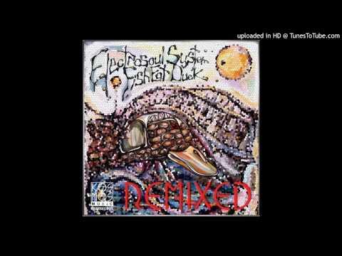 Еlectrosoul System - Awakening Of Kali (Electrosoul System Remix)