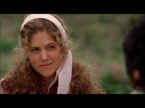 Sense and Sensibility: Marianne&Willoughby tribute  Straight Up