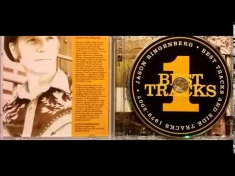 Jason Ringenberg - Shop it around