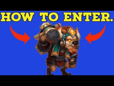 ACCOUNT GIVE-AWAY INSTRUCTIONS. CASTLE CLASH.