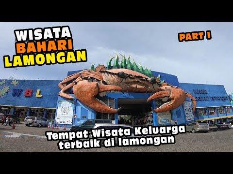 wisata-bahari-lamongan-part-i-tempat-wisata-keluarga-terbaik-di-lamongan