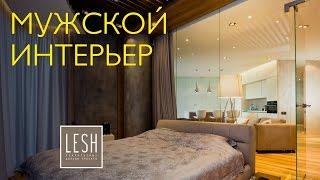 ОБЗОР НОВОЙ КВАРТИРЫ! Итоги капитального ремонта по дизайн-проекту | студия LESH(, 2016-03-28T18:44:38.000Z)