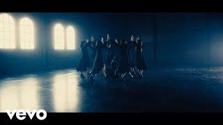 さくらシンデレラ - Daydream