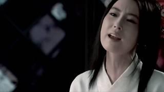 天野月子 - 蝶