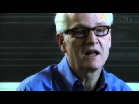 Craig Wright: Listening to Music