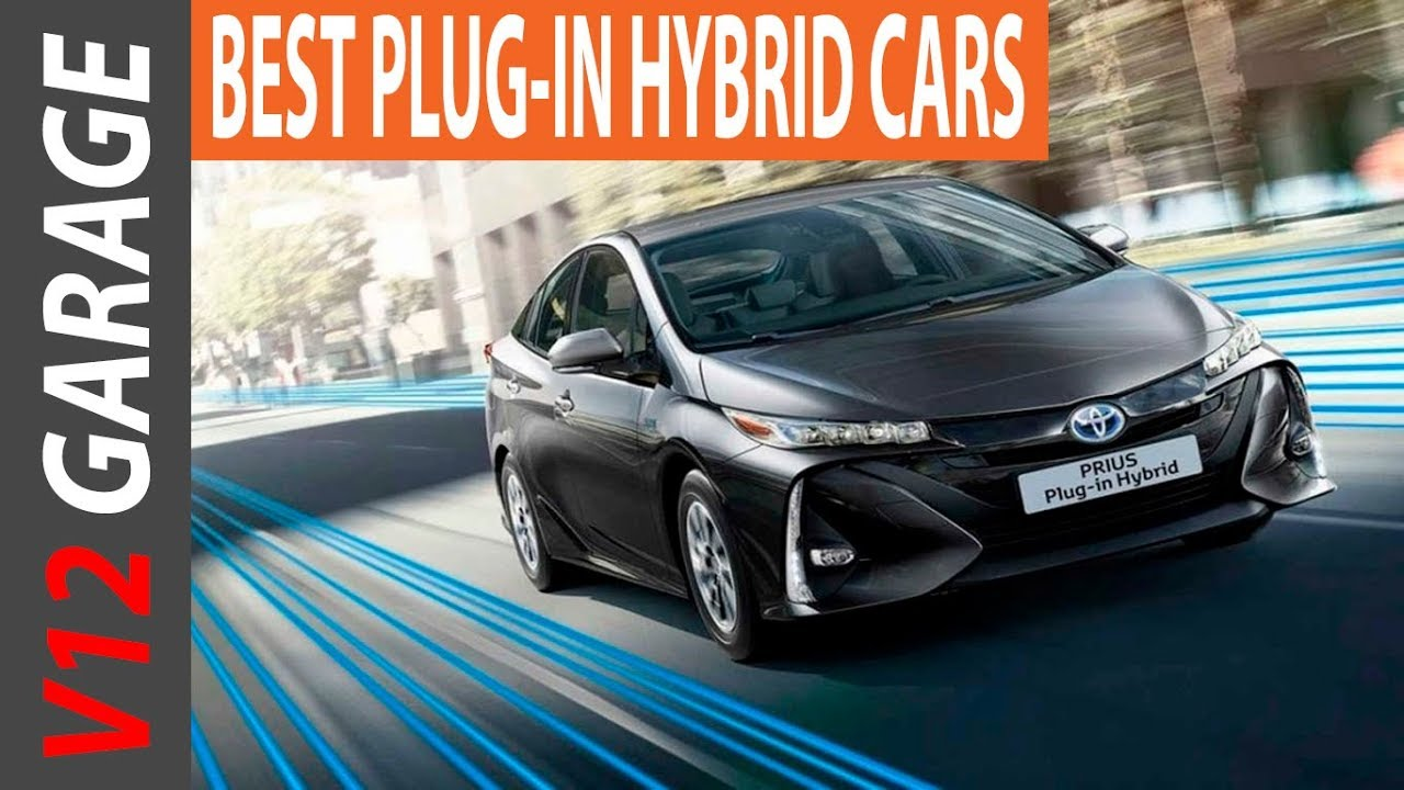 New 2018 Toyota Prius Review Changes And Release Date