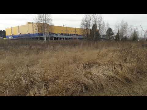 Купить участок в Подмосковье, д. Елино, 17 км от МКАД