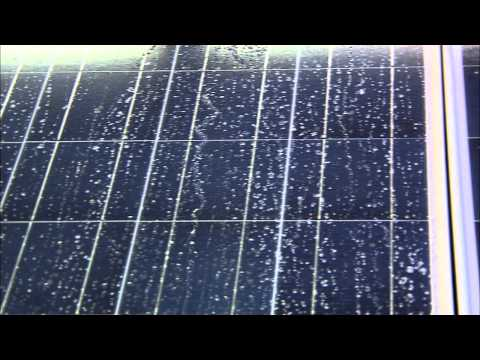 houstonpbs-uh-moment:-uh-researcher-develops-'self-cleaning'-solar-panel-coating