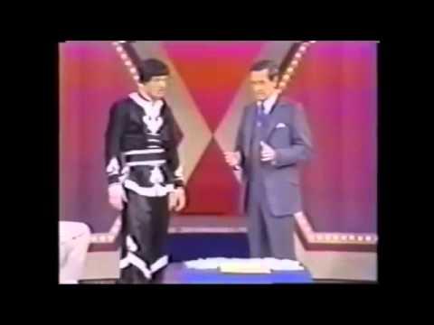 Opie & Anthony: James Randi Debunks Psychic