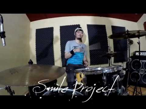 Janji Suci cover by Smile Project