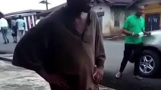 Spell Buhari, Spelling bee master in Nigeria, Mr spell- Hilarious. #trending #comedy #DMW #davido
