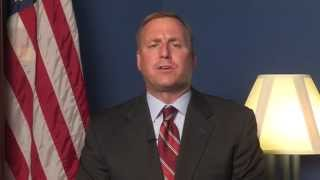 Denham Gives Update on Persecution of Assyrians Abroad