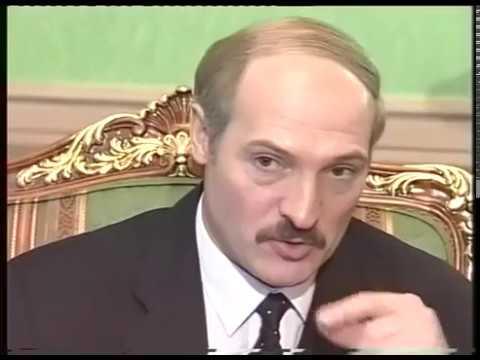 Сталин чехия фильм фото 18-928