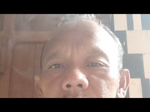 Ki Seno Vs Bagong Part II ( Ganggu Bagong Turu )