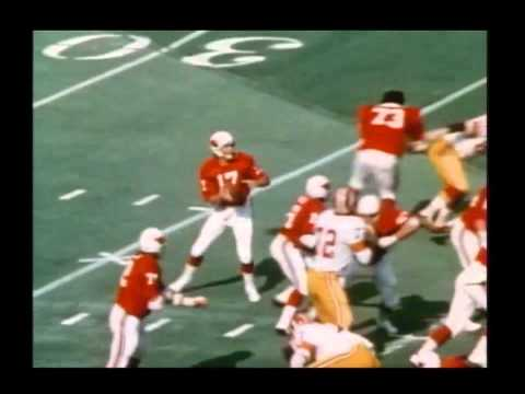 Jim Hart Highlight video